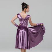 платье танцевальное заказать Sirius