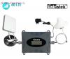 Репитер 4G Lintratek с панельными антеннами