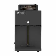 Кофе-принтер CinoArt PRO