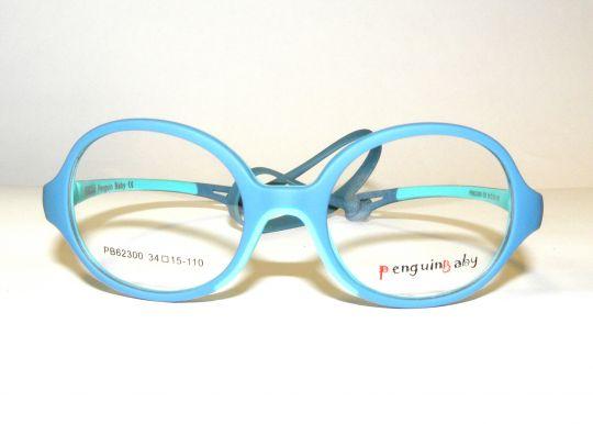 Penguin Baby PB62300