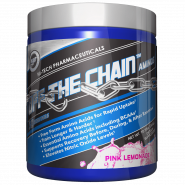 Off the Chain от Hi-Tech Pharmaceuticals 300 гр 30 порций