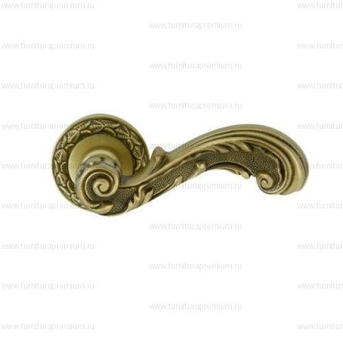 Ручка Mestre 0R6516