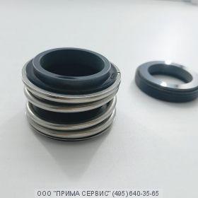 Торцевое уплотнение WILO MG1/22-G50 Q1Q1PGG 22 мм 2064463