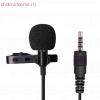 Петличный микрофон Ulanzi AriMic Lavalier Microphone