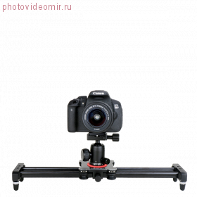 Слайдер Ulanzi SL-40s 40 см