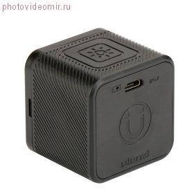 Осветитель Ulanzi L1 Versatile Waterproof LED Video Light
