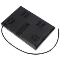 """Автомобильный монитор 9"""" (SV-900)"""