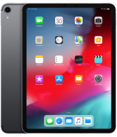 iPad Pro 2018 11inch 64Gb A1980 WiFi (Space Gray)