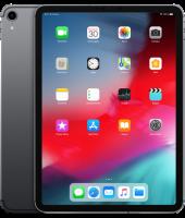 iPad Pro 2018 11inch 512Gb А1934 WiFi+LTE (Space Gray)