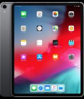 Планшет Apple iPad Pro 2018 12,9inch 256Gb WiFi+LTE (Space Gray)