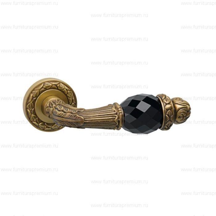 Ручка Mestre 0R6541.N