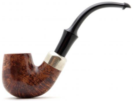 Курительная трубка Peterson Standart