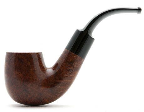 Курительная трубка DUNHILL AMBER ROOT