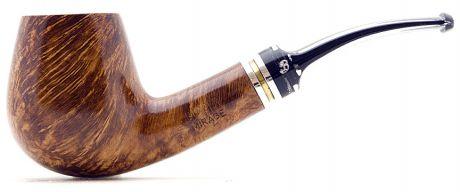 Курительная трубка BIG-BEN