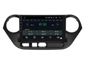 Witson Hyundai i10 RHD 2014-2016 (W2-DHS2294L)