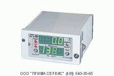 Дистанционный сигнализатор ДС-Б-070М1-03