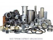 Запасные части к поршневым компрессорам: 305ВП-16/70 | 2ВМ4-24/9 | 305ВП-30/8 | 2ВМ4-27/9