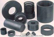 Кольцо графит (карбид кремния) 1.3000-178.31.02