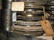 Рабочее колесо к насосу 5Н5х2