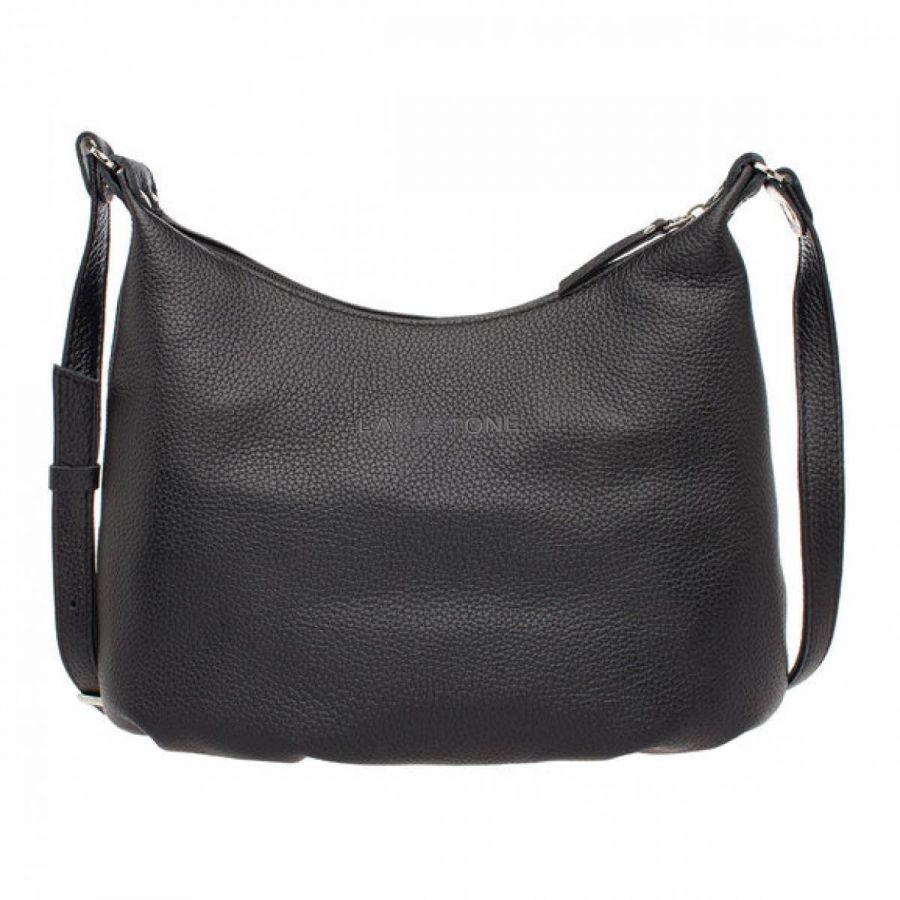 Женская сумка Lakestone Sloan Black
