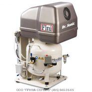 Компрессор FINI DR.SONIC 320-50V-ES-3M
