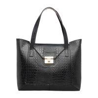 Женская сумка Lakestone Filby Black