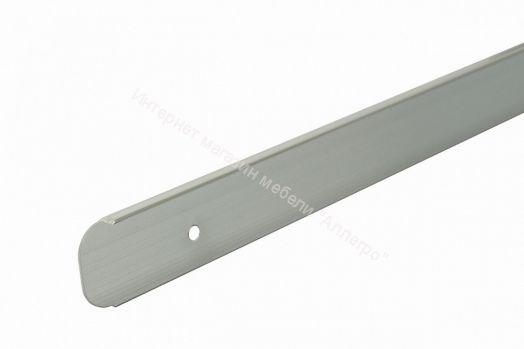 Планка торцевая для столешниц 38 мм