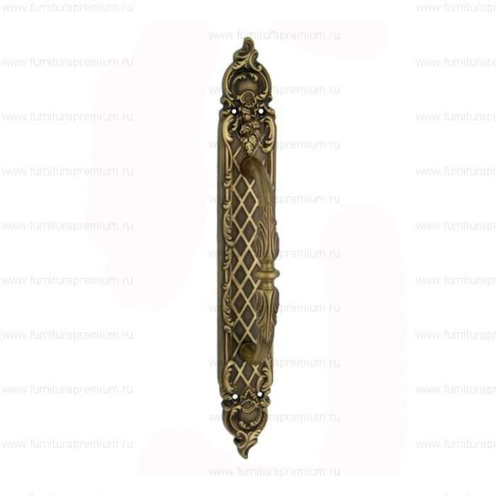 Ручка-скоба Mestre 0M1602. Длина 425 мм