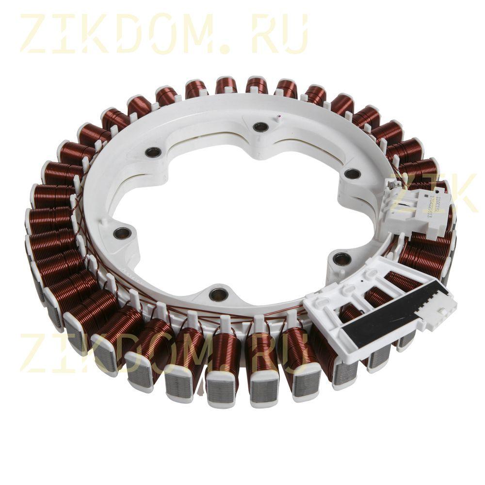 Мотор стиральной машины LG прямой привод 4417EA1002W