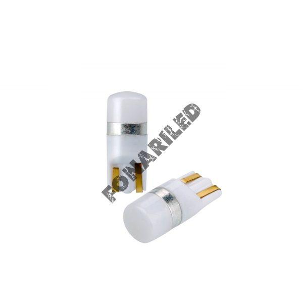 Светодиодные лампочки T10-W5W-1-92
