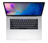MacBook Pro 2019 Touch Bar/15,4inch/i9/512Gb SSD/16Gb Ram/Silver/MV932