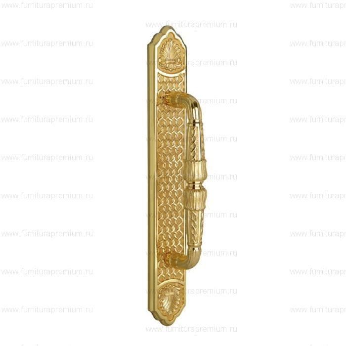 Ручка-скоба Mestre 0M3002. Длина 413 мм