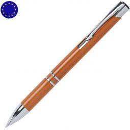 эко ручки из соломы