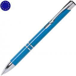 эко ручки оптом