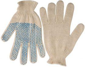 Садовые, рабочие перчатки