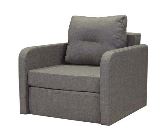 Кресло-кровать Бит-2 латте