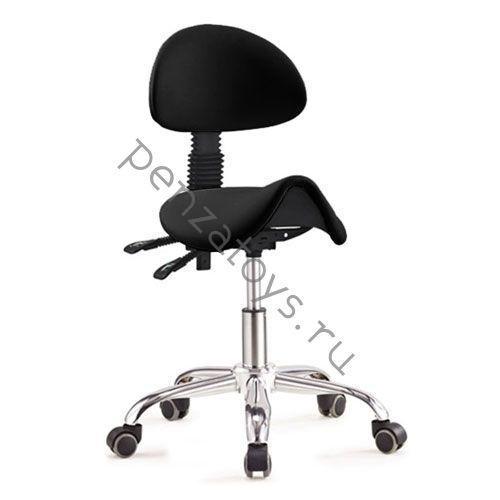 Кресло-стул-седло Rifforma