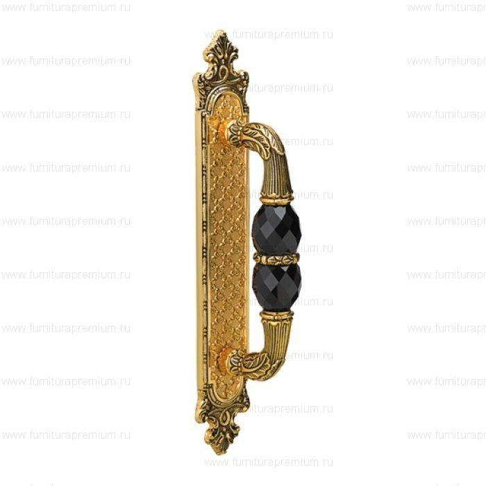 Ручка-скоба Mestre 0M4605.SN. Длина 350 мм