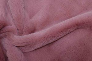 Мех Кролик стриженный 484-0247/C#2