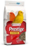 Versele-Laga Prestige Canaries Корм для канареек (1 кг)
