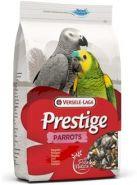 Versele-Laga Prestige Parrots Корм для крупных попугаев (1 кг)