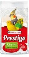 Versele-Laga Prestige Kristal Песок для птиц с ракушечником (25 кг)