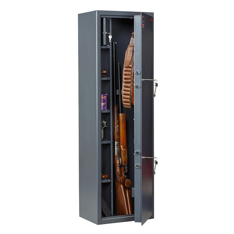 Сейф оружейный AIKO Филин-33