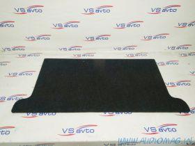 VS-Avto Полка для усилителей LADA GRANTA 2190