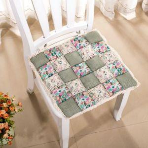 "Подушка на стул ""квадратная"" BC0026"