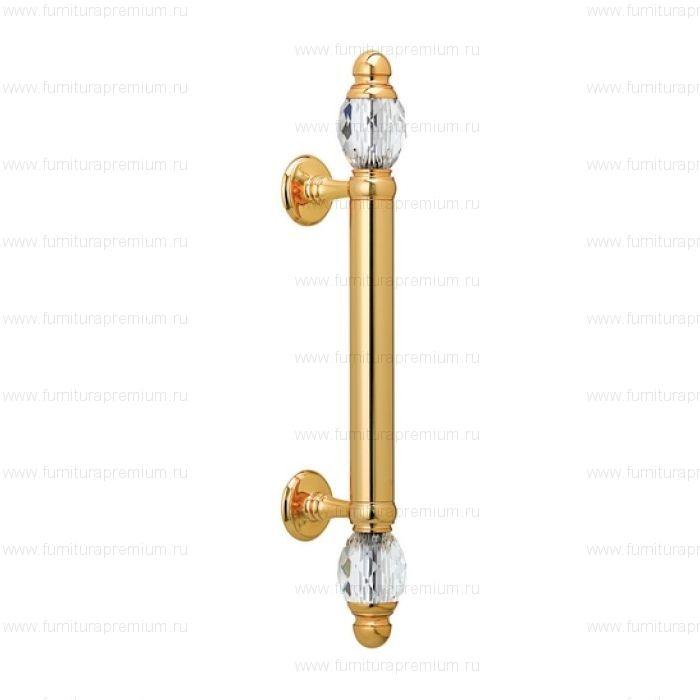 Ручка-скоба Mestre 0N4760. Длина 340 мм