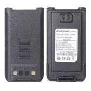 Аккумулятор BL-9700 для рации Baofeng BF-9700, BF-A58 (2800 мАч)