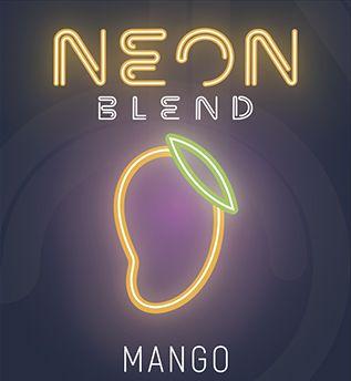 Смесь Neon - Mango