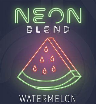 Смесь Neon - Watermelon