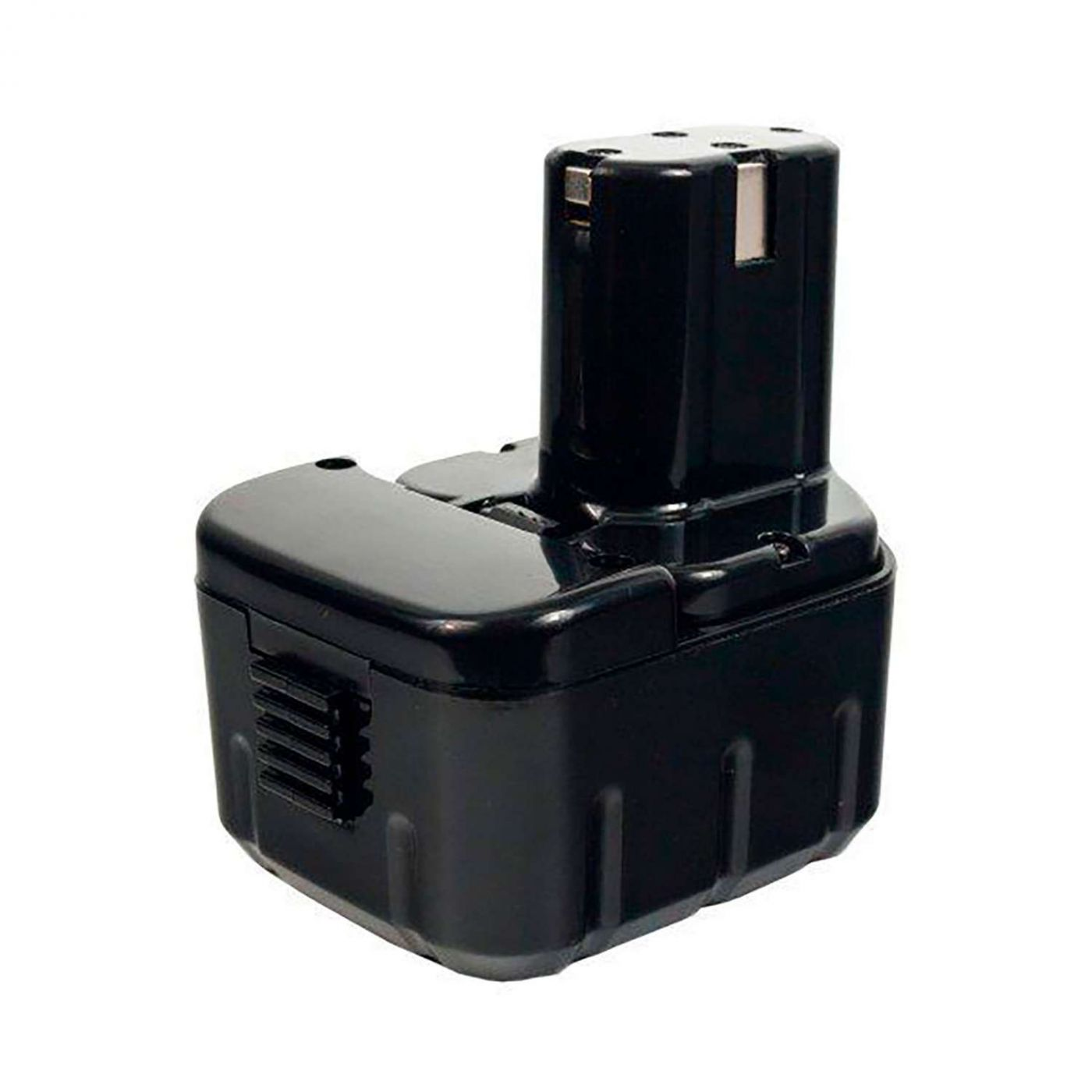 Аккумулятор Практика для HITACHI 12В, 2.0Ач, NiCd, коробка (032-157)